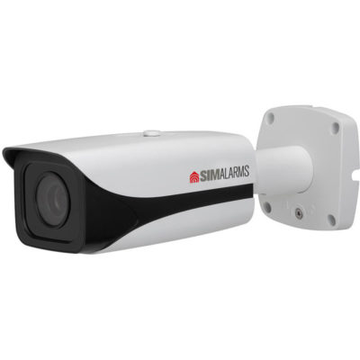 telecamenra2-400x400